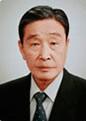 김 석 기